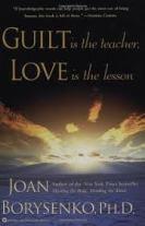 guilt is the teacher